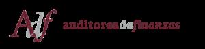 logo Auditores de finanzas