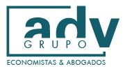 logo ADV economistas y abogados